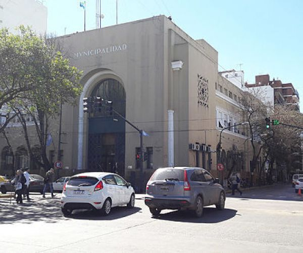 Anuncian el pago de un bono de fin de año para los municipales de Vicente López